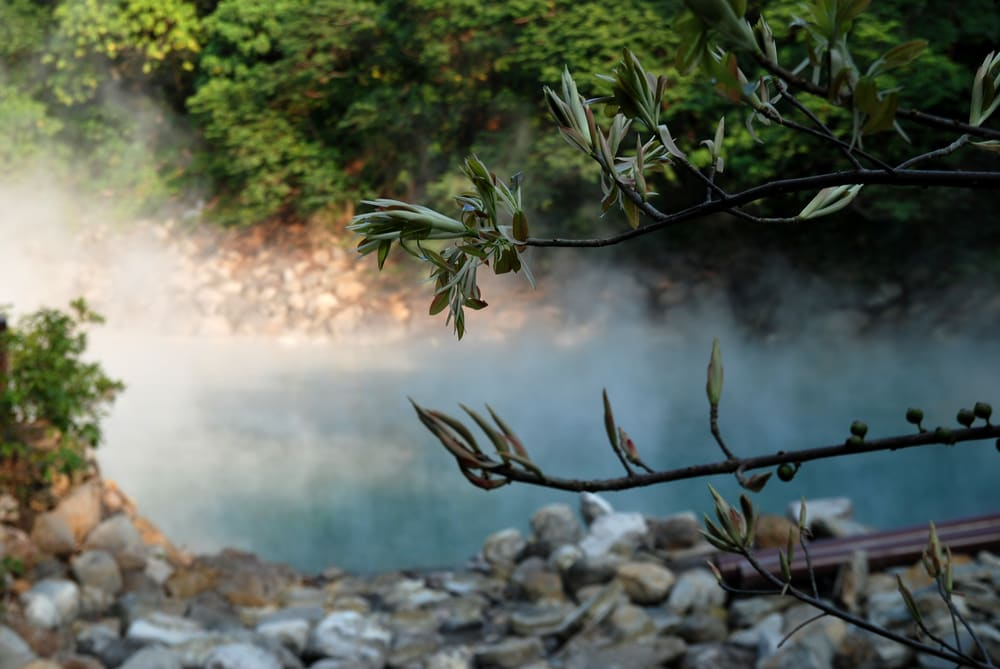 Beitou-Hot-Springs