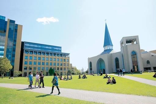 「日本大學」的圖片搜尋結果