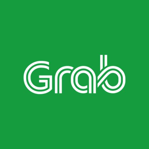 馬來實用App : Grab