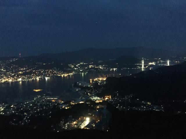 長崎女神大橋