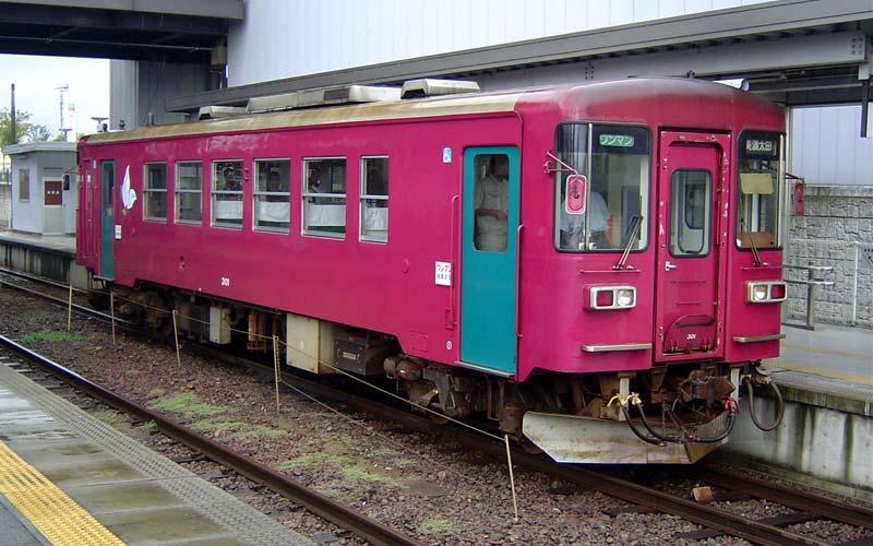 Nagaragawa_Railway_Nagara_3