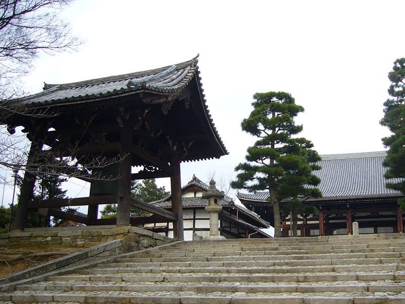 第一次在日本跨年