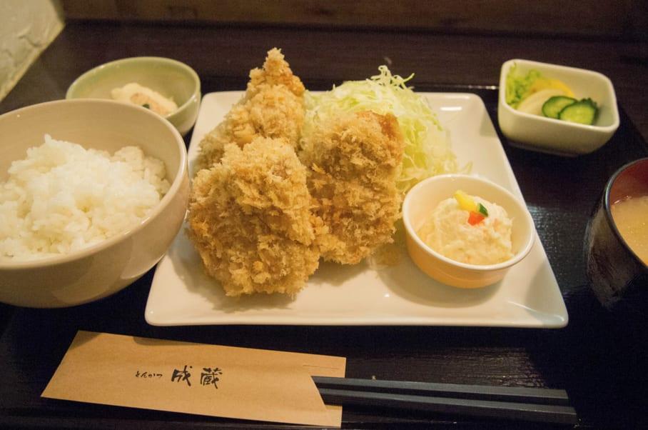 Photo by sakaki0214 CC by 2.0