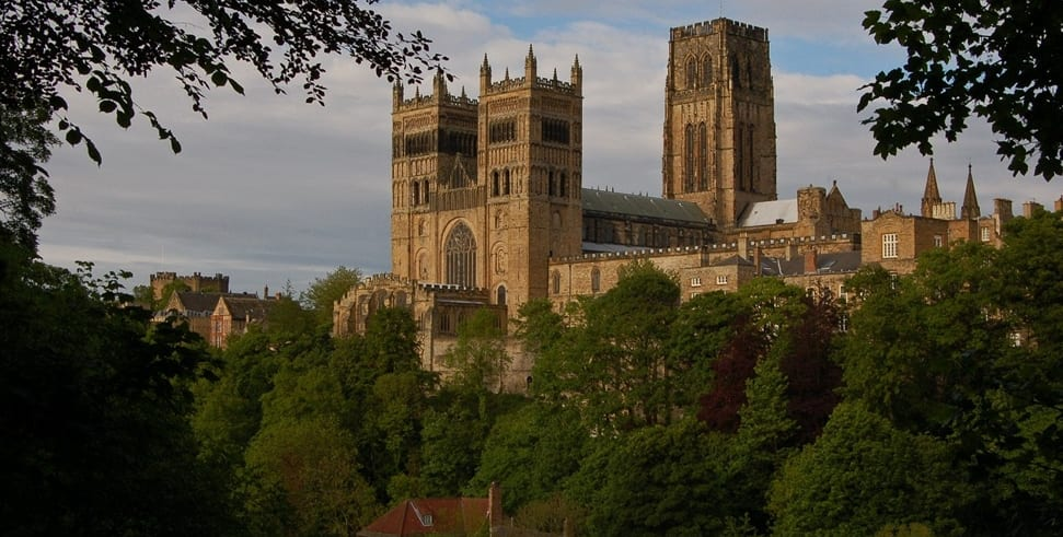 來源https://www.durhamcathedral.co.uk/