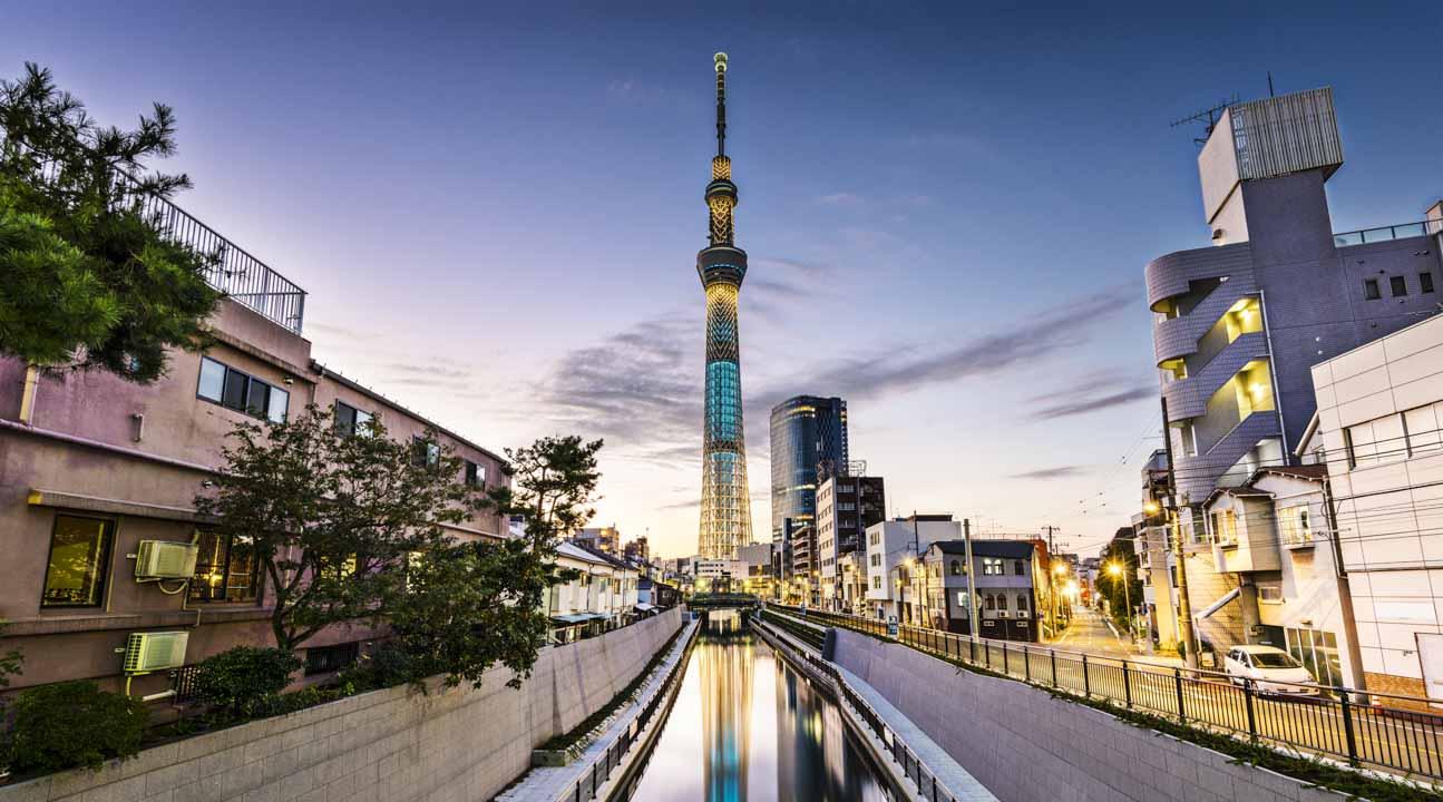 Tokyo-Skytree-Entrance-Ticket-5