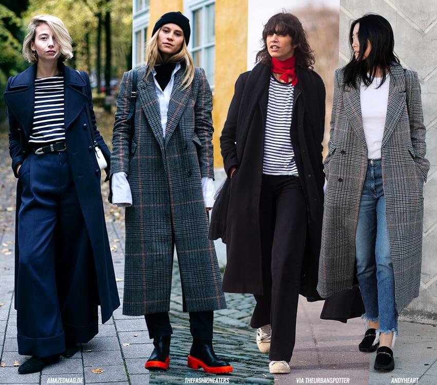 圖 片 來 源 : blue is in fashion this year。