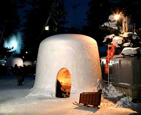 德 國 建 築 師 布 魯 諾 ・ 陶 特 於 1 9 3 6 年 造 訪 時 曾 讚 美 其「 簡 直 是 夢 中 的 國 度 」 。 | 圖 片 來 源 :http://www.visit-japan.jp