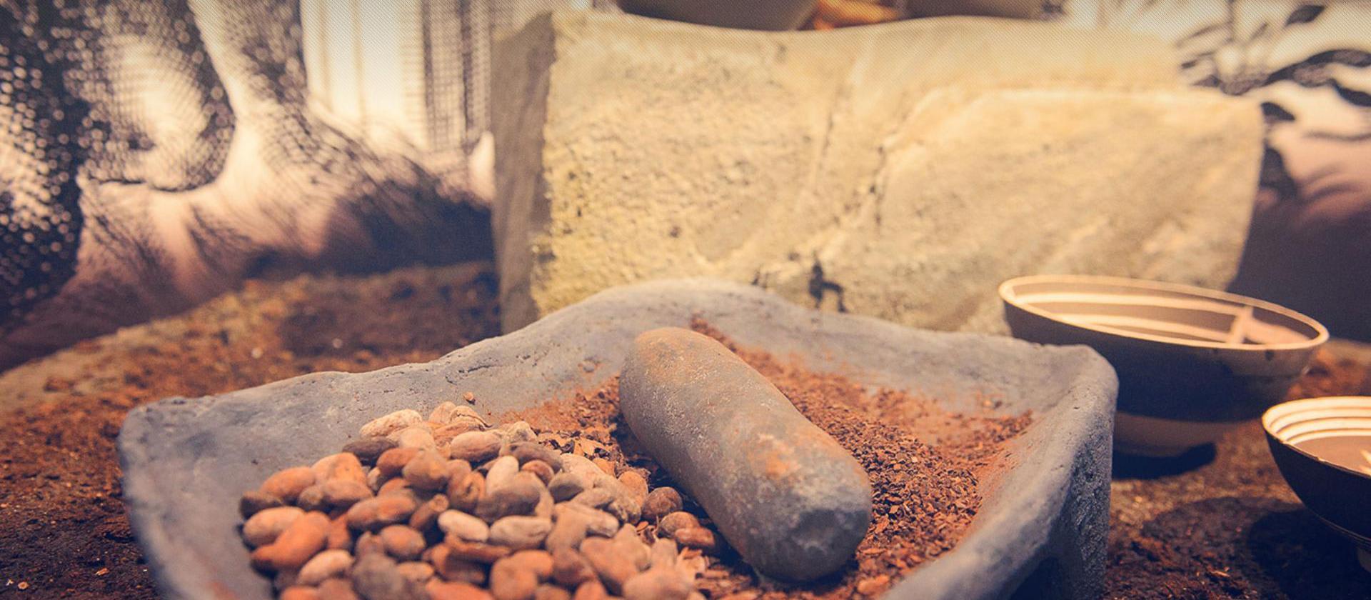 比 利 時 巧 克 力 村 |圖/http-_www.dewilg.be