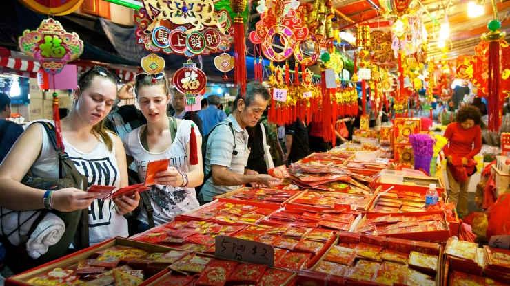 item_2.thumbnail.carousel-img.740.416