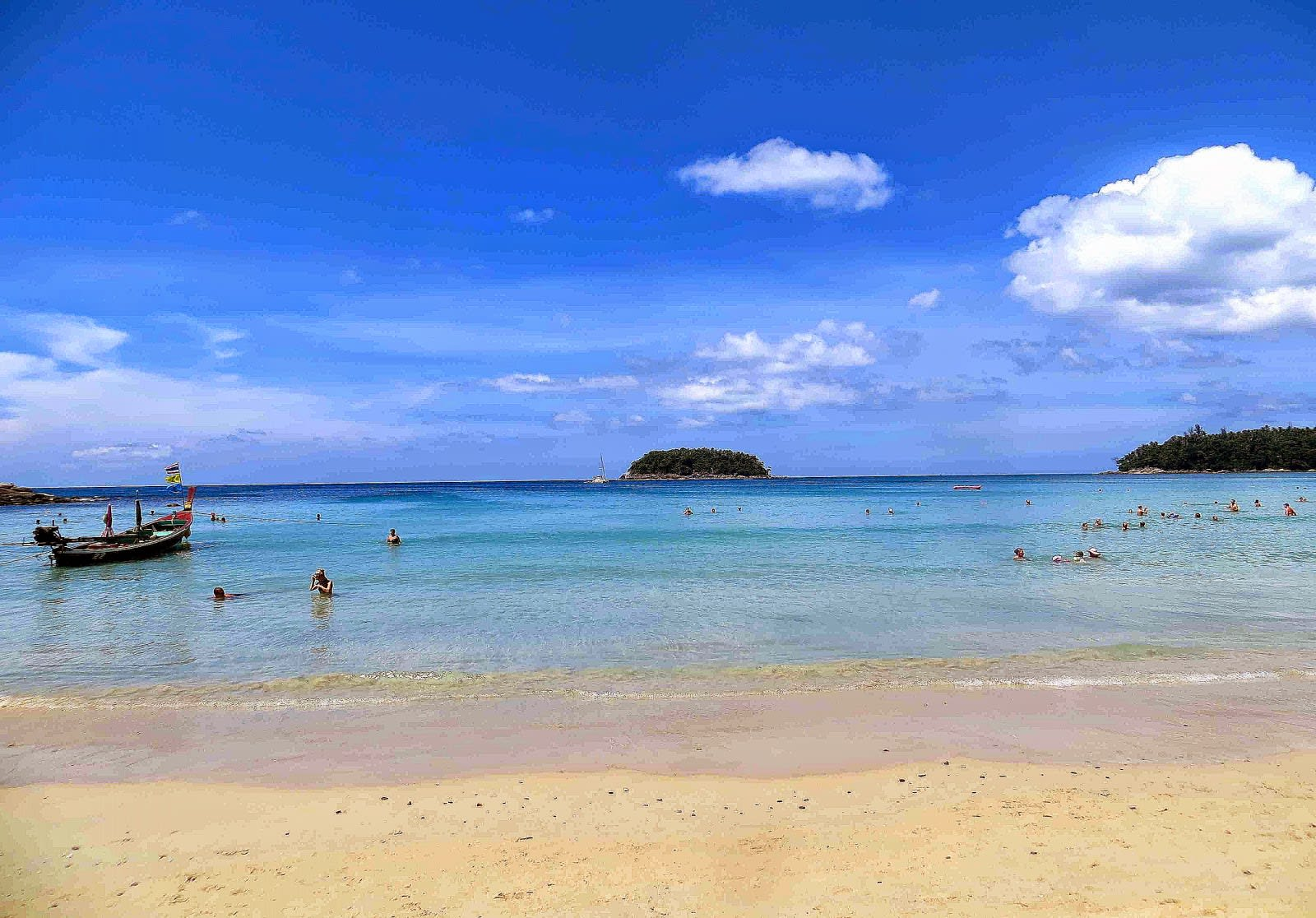 kata-beach-phuket-joesworldwatertour