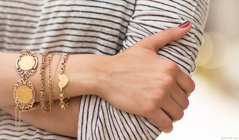 lauras-bracelets-garance-dore-770x453
