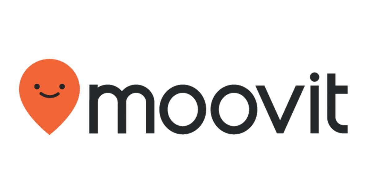 世界通用的規劃路線App: Moovit