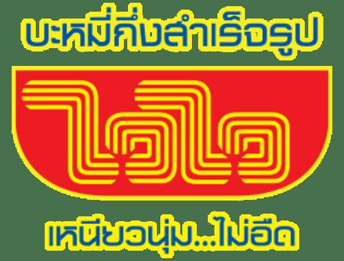 Wai Wai logo