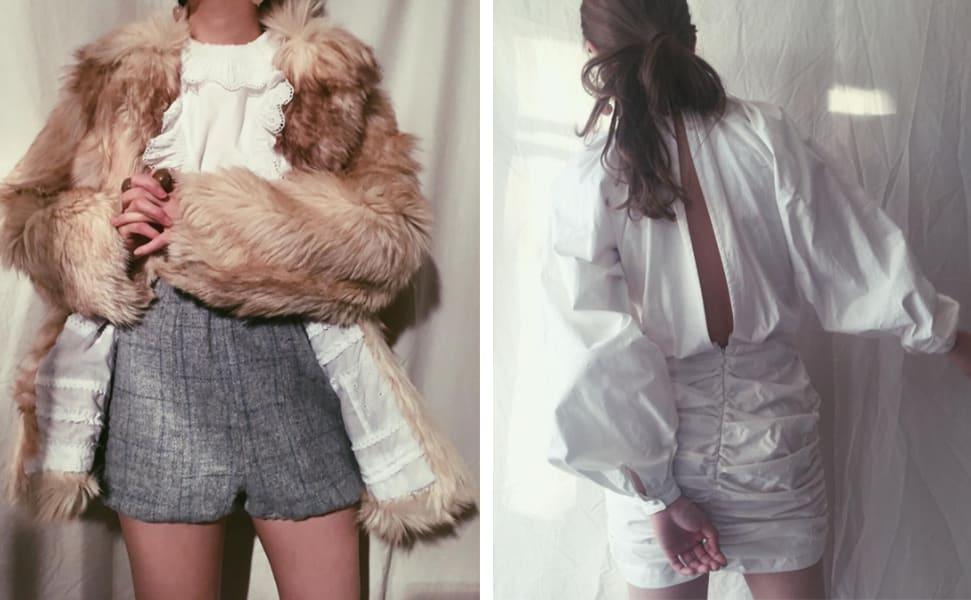 Photo/ MALION vintage