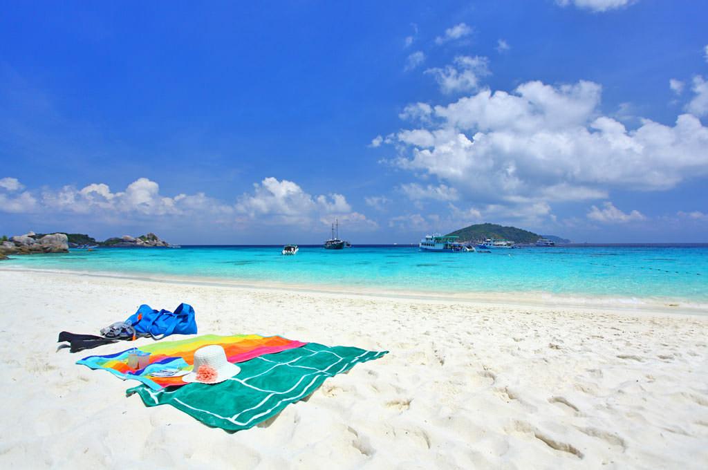 phuket-beaches-3