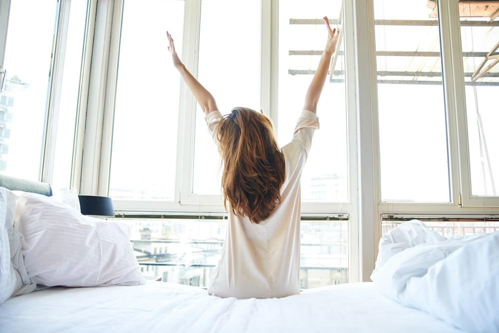 旅 遊 你 喜 歡 睡 飽 飽 還 是 快 點 走 行 程 ?
