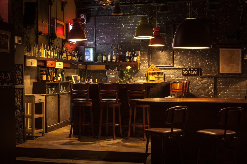 一個人也能好好喝!台北 家「 單身酒吧 」,陪你度過每一個單身的夜晚! klook客路