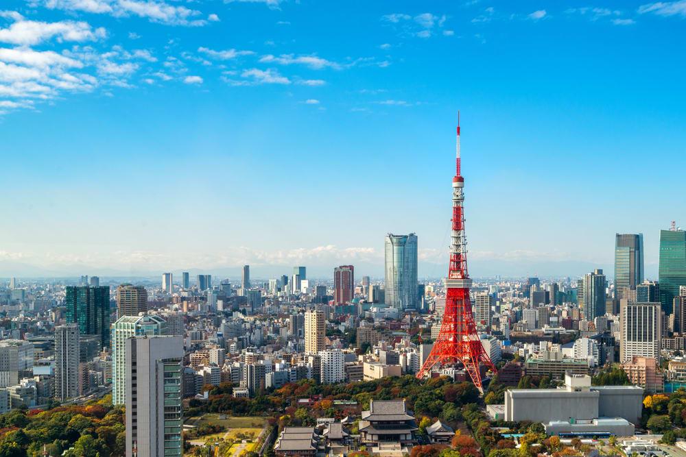 台北飛東京 :香草、酷航、虎航等