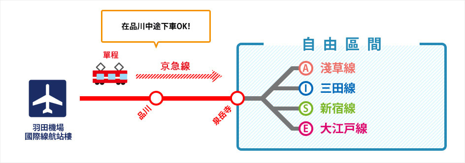 tokyotravel_02