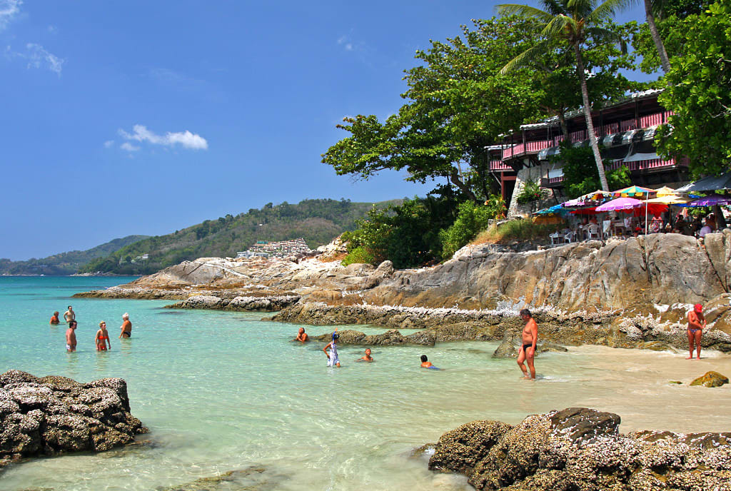 top-patong-attractions