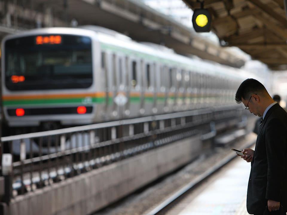 hướng dẫn sử dụng jr pass khu vực hokkaido: tàu điện ngầm hokkaido