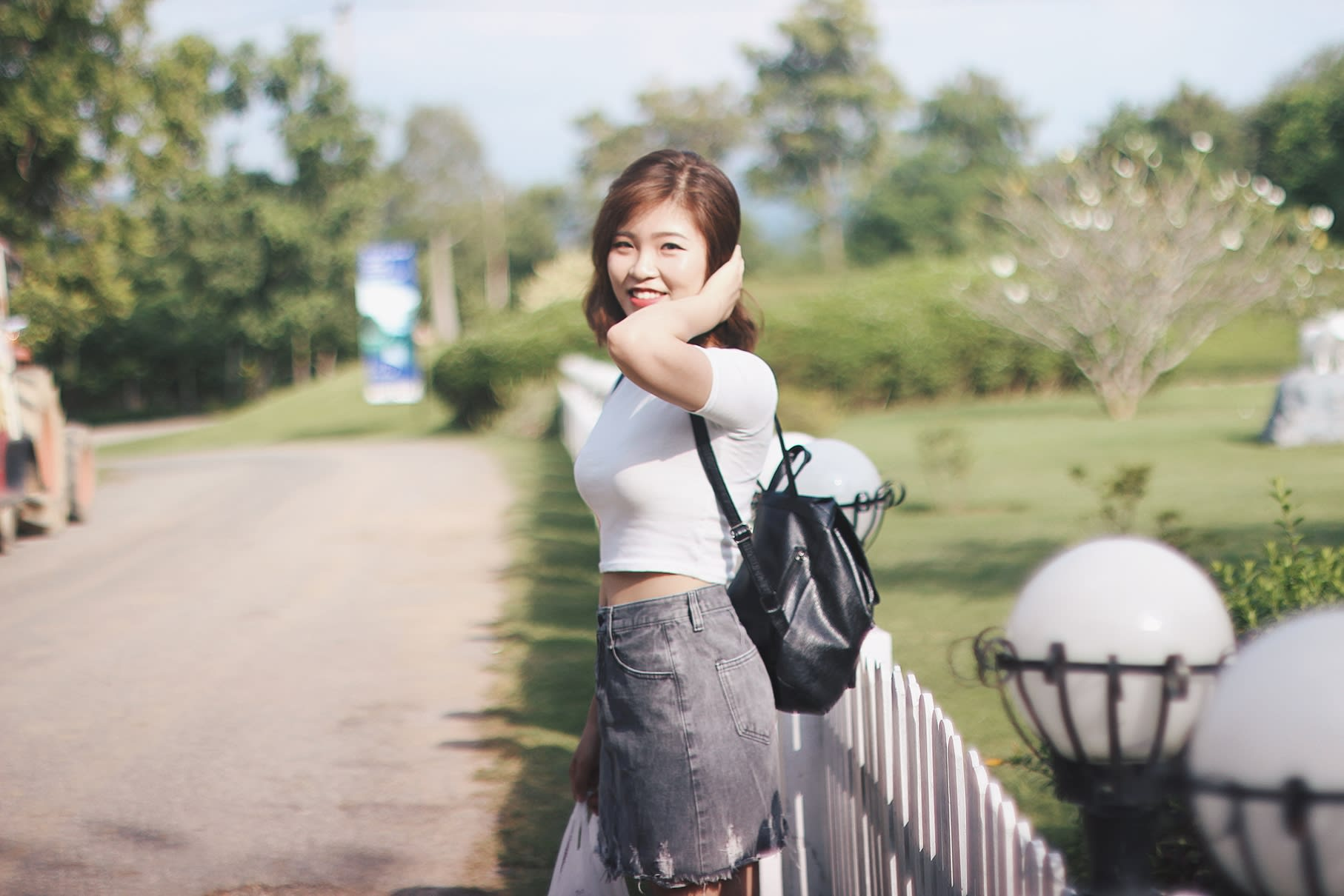 du lịch khao yai