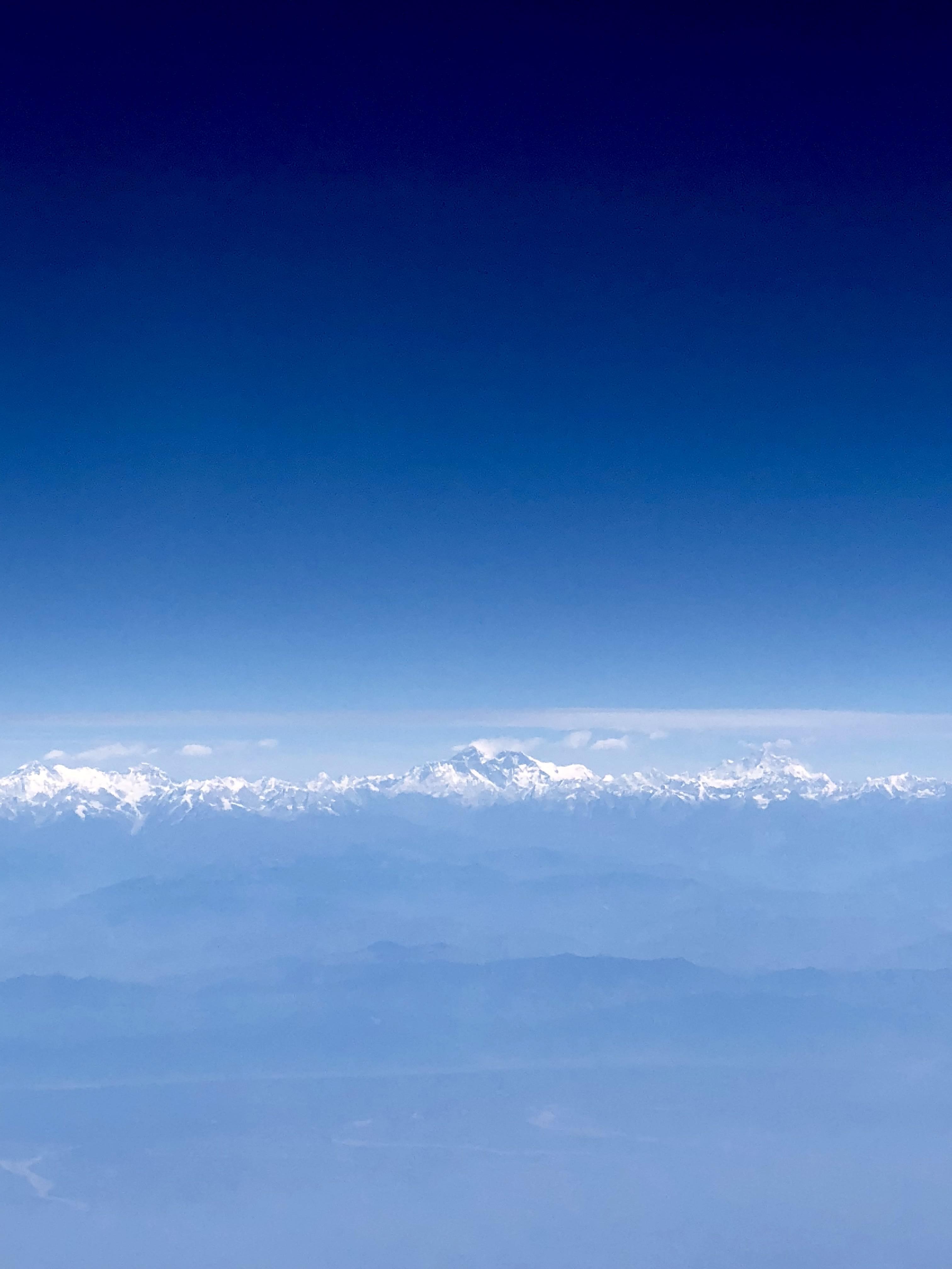 du lịch nepal: dạo quanh thamel