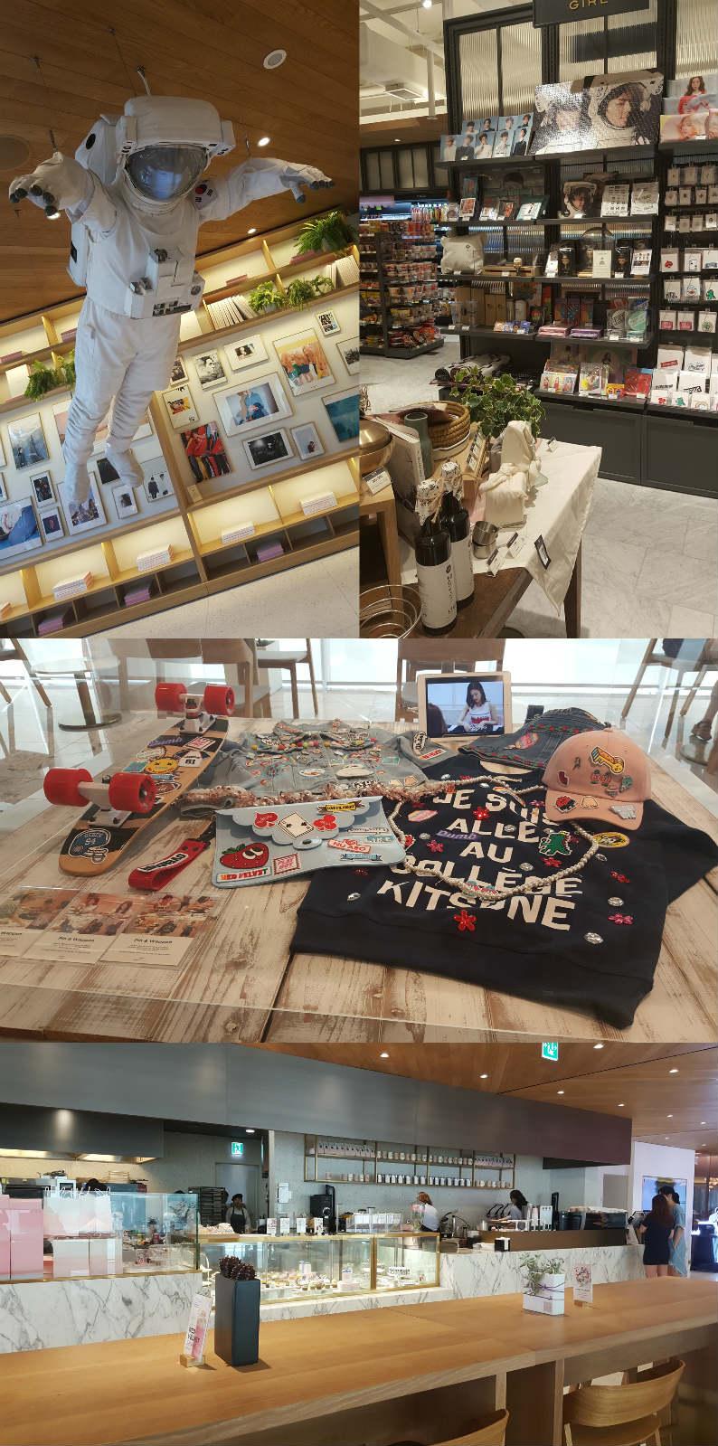 Du lịch tự túc Hàn Quốc: Lịch trình du lịch Seoul dành cho fan Kpop