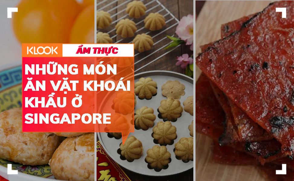 nhung mon an vat khoai khau o singapore figure