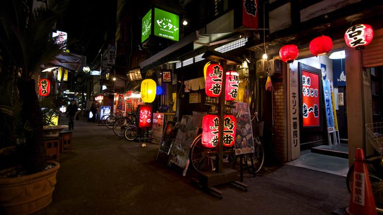 o dau khi den tokyo shibuya hay shinjuku 35