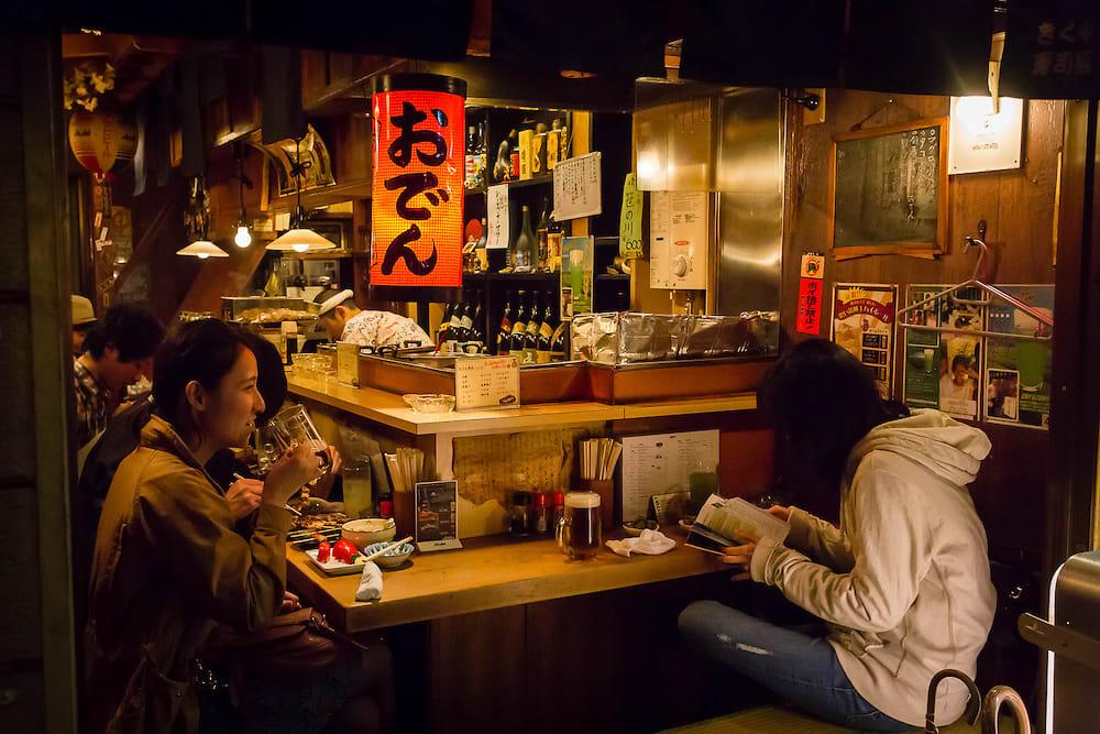 o dau khi den tokyo shibuya hay shinjuku 36