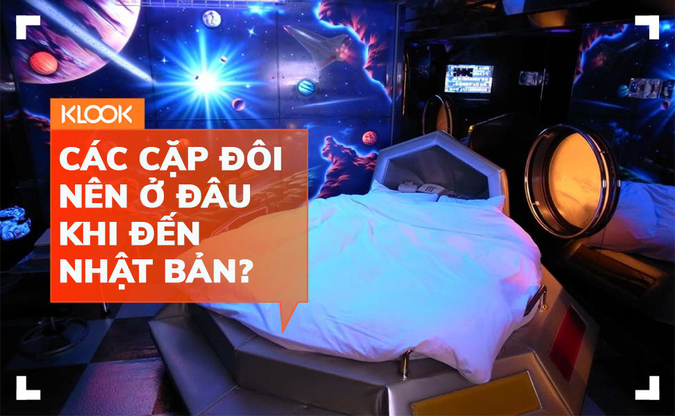 10 khach san tao bao tai nhat ban danh cho cac cap doi 260418 COVER