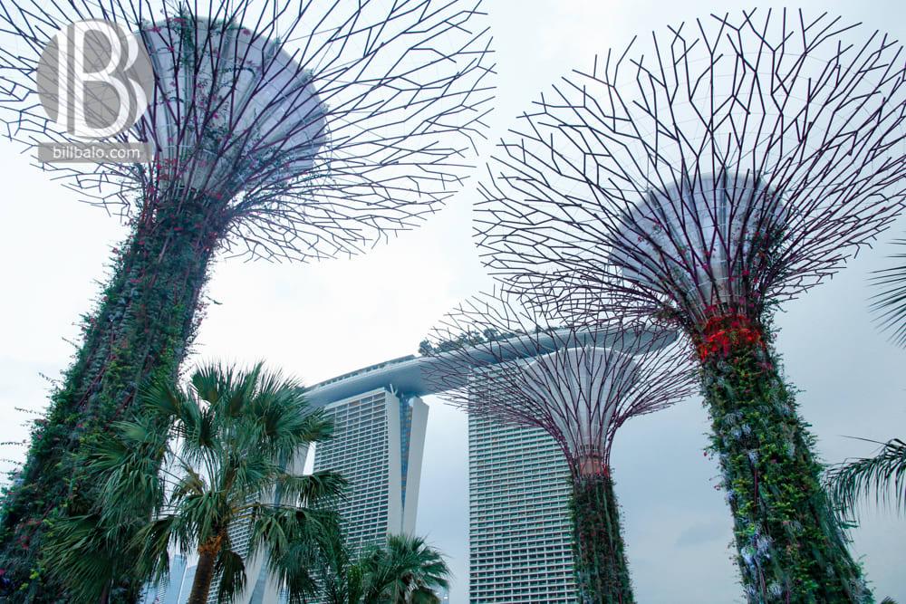 lich trinh du lich tu tuc singapore mot minh dip le 30 4 tu travel blogger bill balo 230418 01