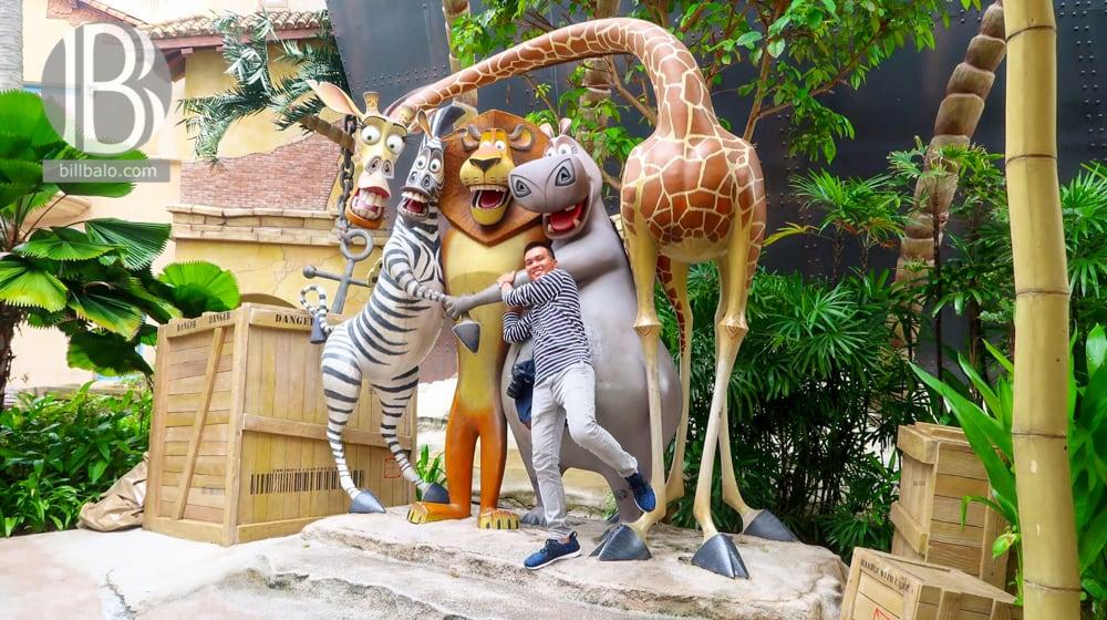 lich trinh du lich tu tuc singapore mot minh dip le 30 4 tu travel blogger bill balo 230418 04