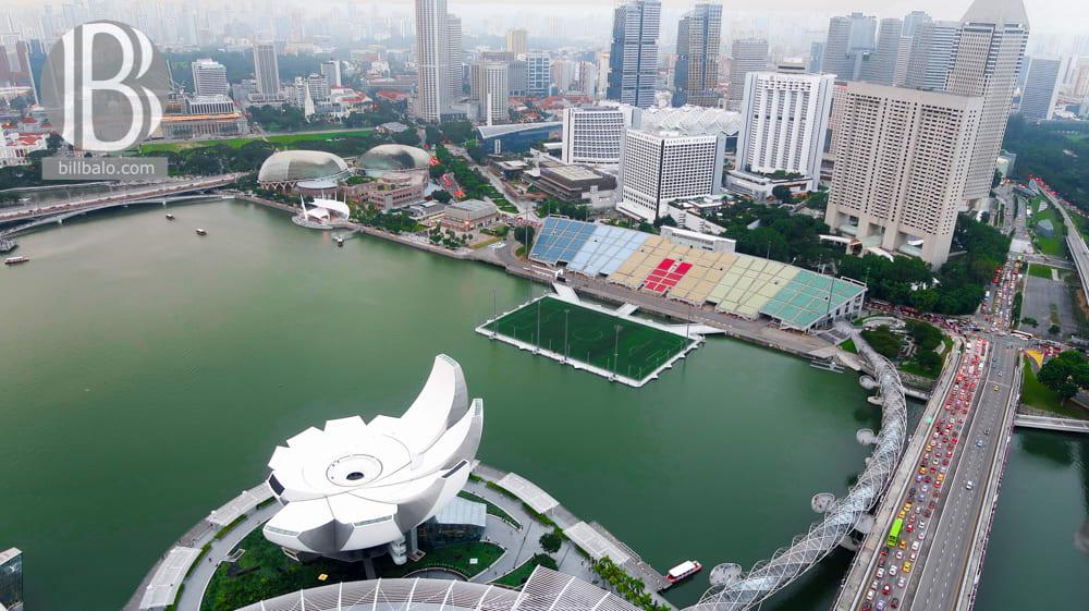 lich trinh du lich tu tuc singapore mot minh dip le 30 4 tu travel blogger bill balo 230418 05