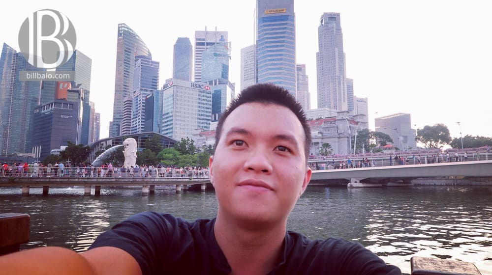 lich trinh du lich tu tuc singapore mot minh dip le 30 4 tu travel blogger bill balo 230418 13