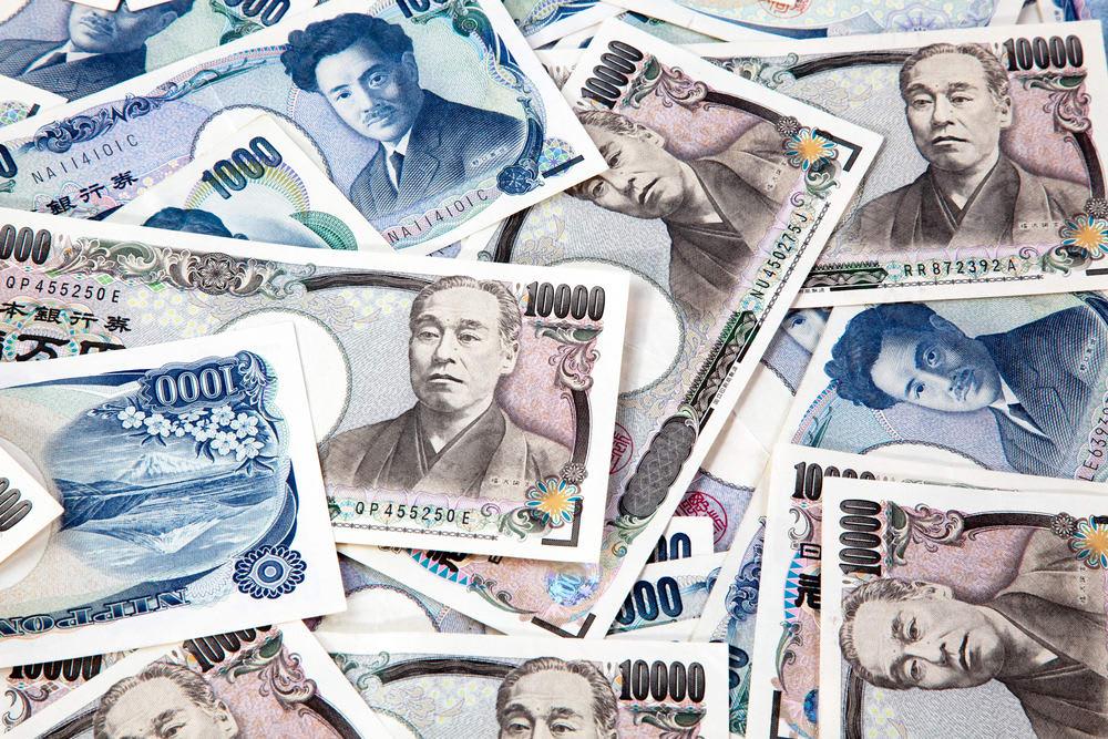 giá của các thẻ vận chuyển ở khu vực osaka