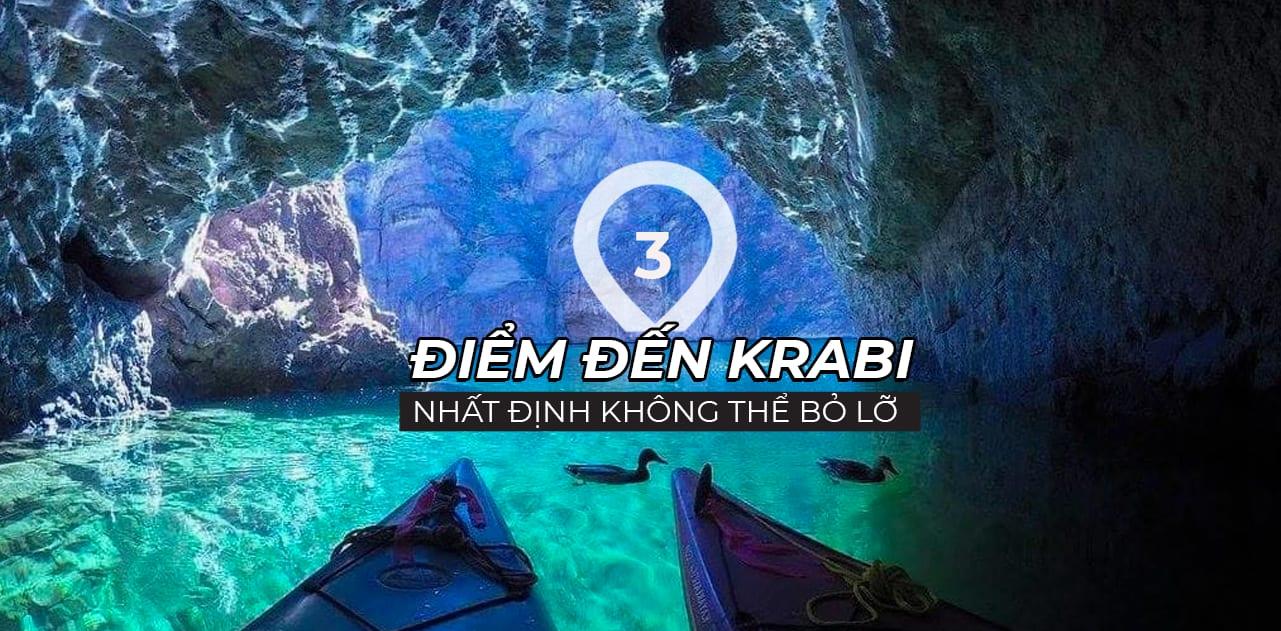 hanh trinh kham pha thien nhien krabi coverfinal