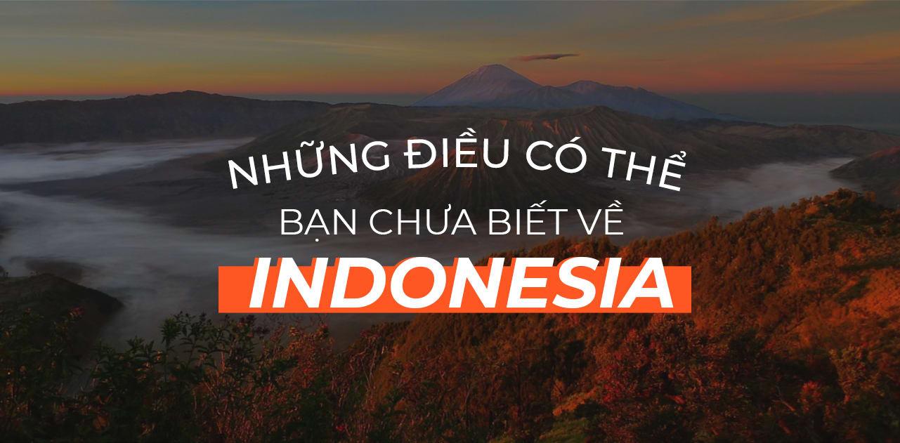 thumbnail indonesia