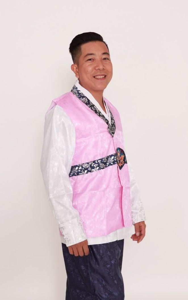 Hướng dẫn chọn thuê Hanbok vừa xinh vừa tiết kiệm 2
