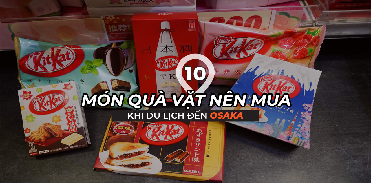 souvenir osaka thumbnail