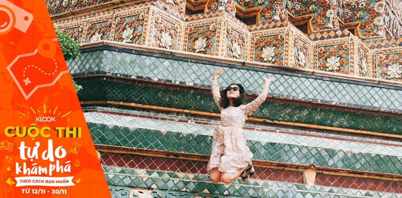 5 ngay kham pha thai lan dat nuoc sac mau cover