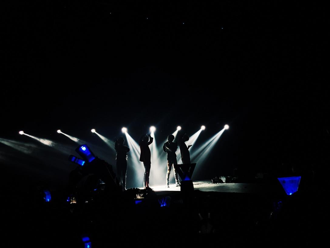 concert winner singapore