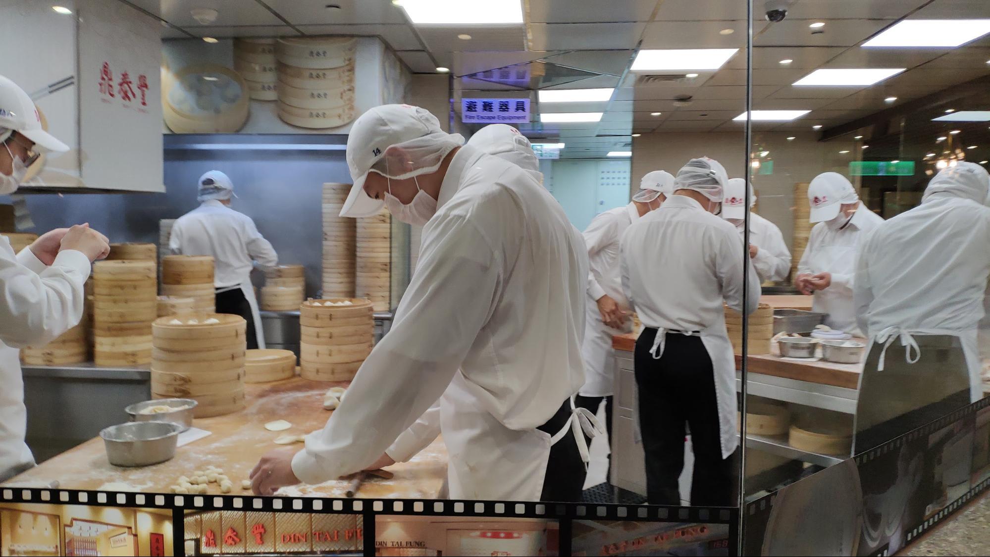 Chia sẻ lịch trình 5N4Đ khám phá Đài Bắc – Gia Nghĩa – Cao Hùng – Hoa Liên 10