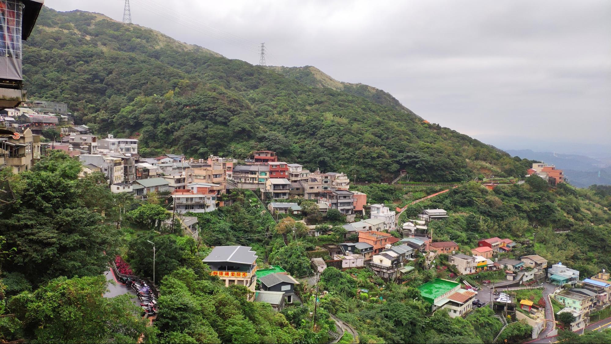 Chia sẻ lịch trình 5N4Đ khám phá Đài Bắc – Gia Nghĩa – Cao Hùng – Hoa Liên 17