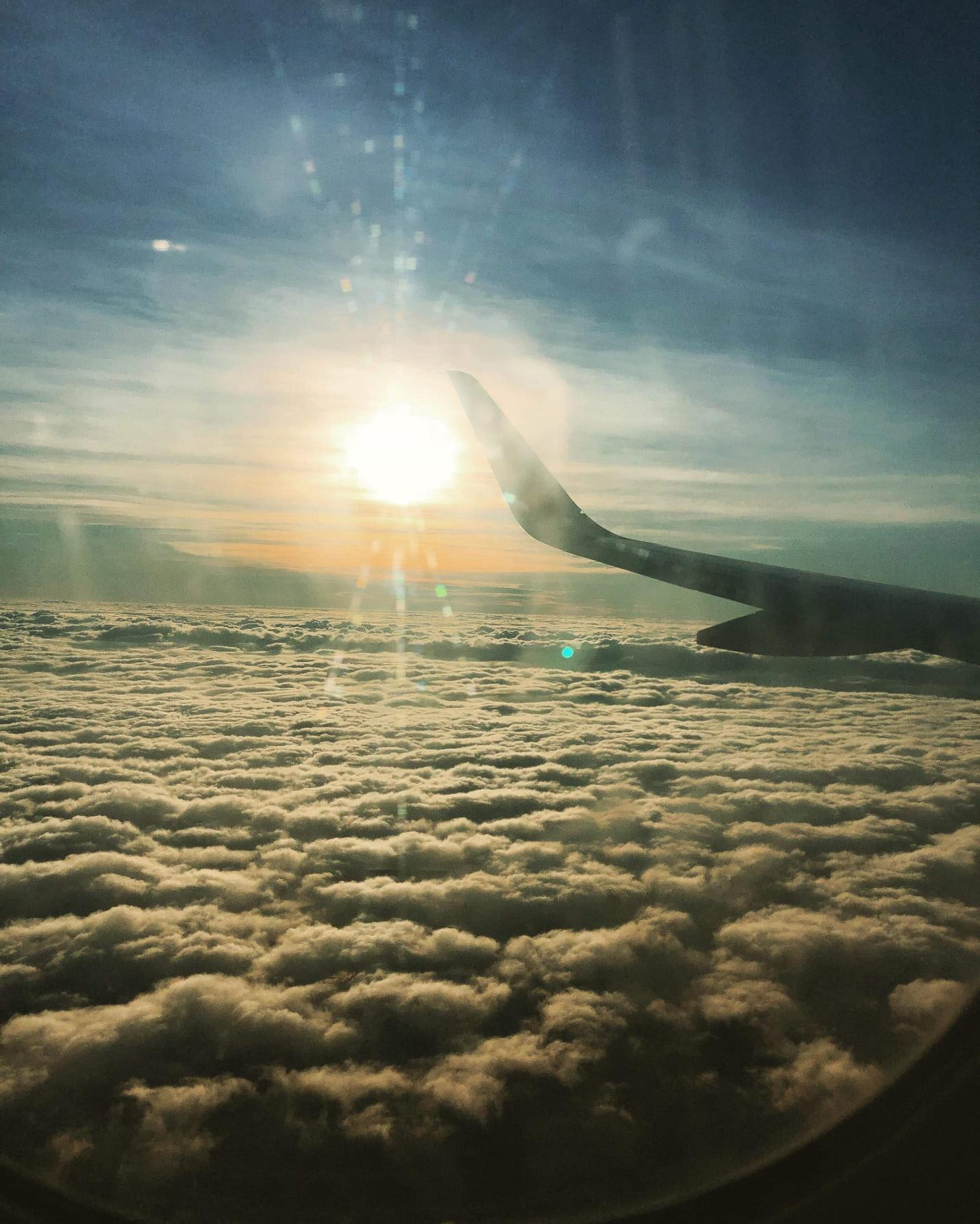máy bay từ chiang mai về hồ chí minh