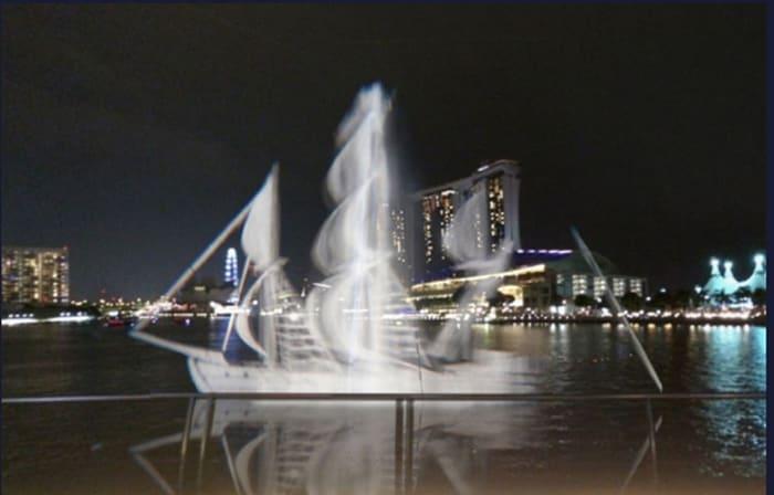 Đừng bỏ lỡ 5 lễ hội dịp Giáng Sinh – Năm Mới ở Singapore 9
