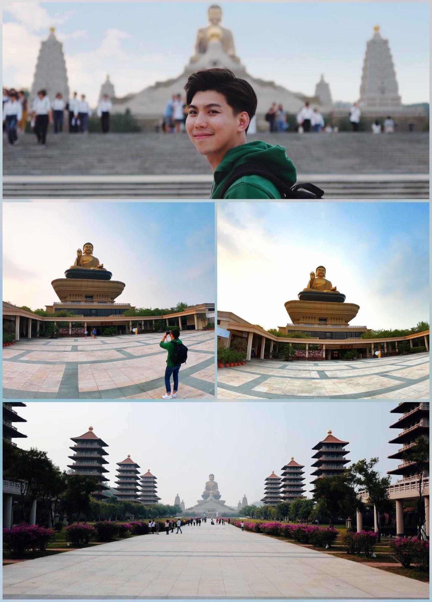 hanh trinh kham pha dai loan hon ngoc xinh dep cua chau a11