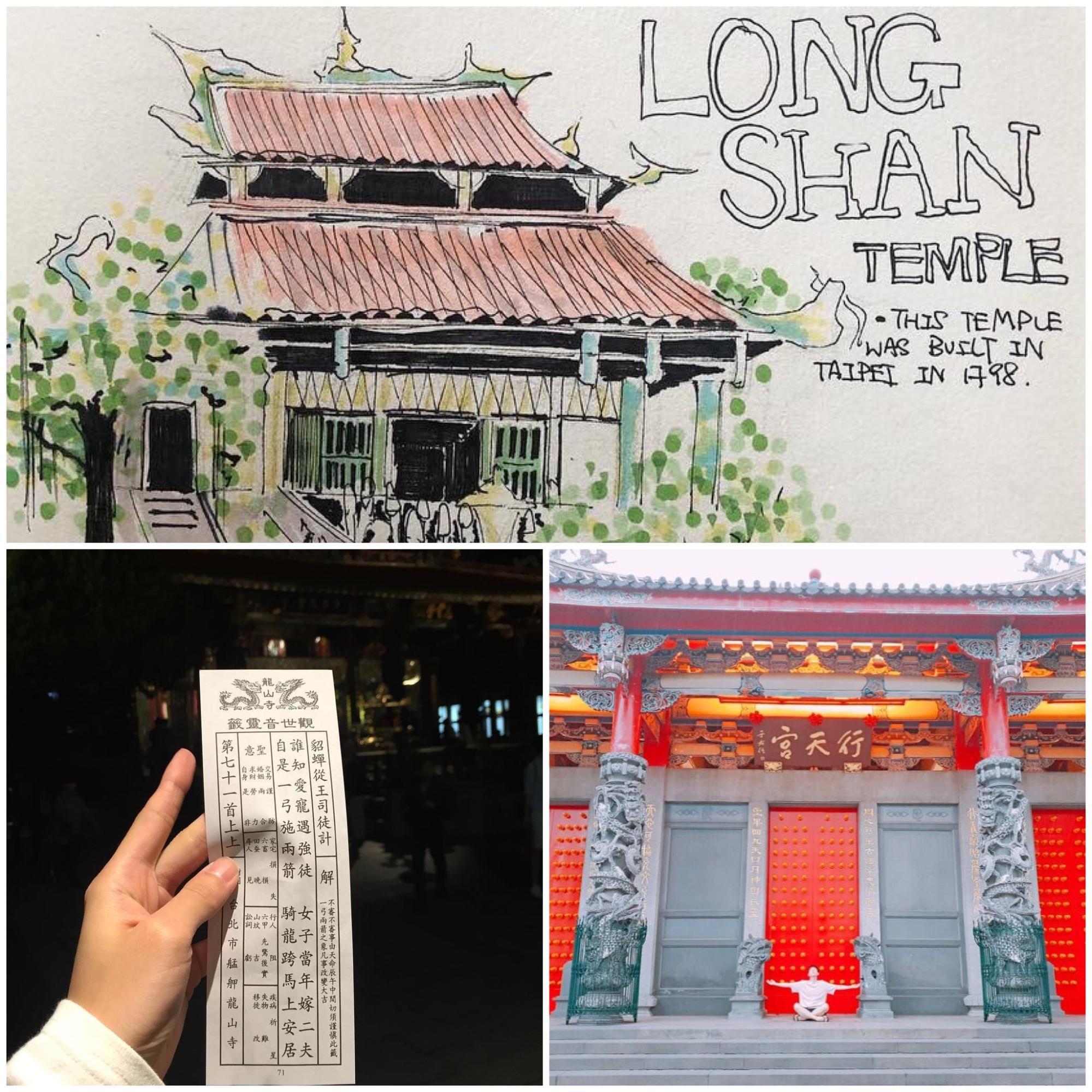hanh trinh kham pha dai loan hon ngoc xinh dep cua chau a48