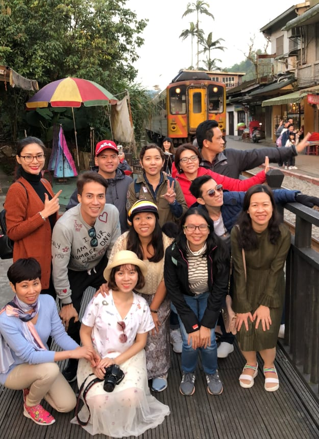 hanh trinh kham pha dai loan hon ngoc xinh dep cua chau a69